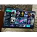 Телевизор BBK 50LEX8161UTS2C 4K Ultra HD на Android, 2 пульта, HDR, премиальная аудио система в Находке фото 10