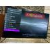 Телевизор BBK 50LEX8161UTS2C 4K Ultra HD на Android, 2 пульта, HDR, премиальная аудио система в Находке фото 4