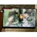 Телевизор BBK 50LEX8161UTS2C 4K Ultra HD на Android, 2 пульта, HDR, премиальная аудио система в Находке фото 6