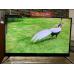 Телевизор BBK 50LEX8161UTS2C 4K Ultra HD на Android, 2 пульта, HDR, премиальная аудио система в Находке фото 7