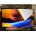 Телевизор Hyundai H-LED50EU1311 4K скоростной Smart на Android в Находке фото 2