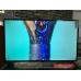 Телевизор Hyundai H-LED50EU1311 4K скоростной Smart на Android в Находке фото 3