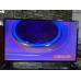 Телевизор Hyundai H-LED50EU1311 4K скоростной Smart на Android в Находке фото 4
