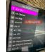 Телевизор Hyundai H-LED50EU1311 4K скоростной Smart на Android в Находке фото 8