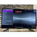 Телевизор Yuno ULX-39TCS221 - 100 сантиметров, полноценный Smart с Wi-Fi, настроен под ключ в Находке фото 9