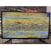 Телевизор Yuno ULX-39TCS221 - 100 сантиметров, полноценный Smart с Wi-Fi, настроен под ключ в Находке фото 4