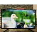 Телевизор Yuno ULX-39TCS221 - 100 сантиметров, полноценный Smart с Wi-Fi, настроен под ключ в Находке фото 3