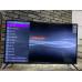 Телевизор Hyundai H-LED 43FS5001 заряженный Смарт ТВ с Bluetooth, голосовым управлением и онлайн-телевидением в Находке фото 4