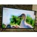 Телевизор Hyundai H-LED 43FS5001 заряженный Смарт ТВ с Bluetooth, голосовым управлением и онлайн-телевидением в Находке фото 5
