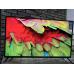 Телевизор Hyundai H-LED 43FS5001 заряженный Смарт ТВ с Bluetooth, голосовым управлением и онлайн-телевидением в Находке фото 6