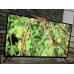 Телевизор Hyundai H-LED 43FS5001 заряженный Смарт ТВ с Bluetooth, голосовым управлением и онлайн-телевидением в Находке фото 7