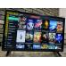 Телевизор BQ 28S01B - заряженный Смарт ТВ с Wi-Fi и Онлайн-телевидением на 500 телеканалов в Находке фото 2