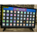 Телевизор BQ 28S01B - заряженный Смарт ТВ с Wi-Fi и Онлайн-телевидением на 500 телеканалов в Находке фото 3