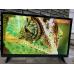 Телевизор BQ 28S01B - заряженный Смарт ТВ с Wi-Fi и Онлайн-телевидением на 500 телеканалов в Находке фото 4