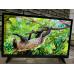 Телевизор BQ 28S01B - заряженный Смарт ТВ с Wi-Fi и Онлайн-телевидением на 500 телеканалов в Находке фото 5