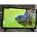 Телевизор BQ 28S01B - заряженный Смарт ТВ с Wi-Fi и Онлайн-телевидением на 500 телеканалов в Находке фото 8