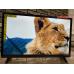 Телевизор BQ 28S01B - заряженный Смарт ТВ с Wi-Fi и Онлайн-телевидением на 500 телеканалов в Находке фото 9