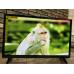 Телевизор BQ 28S01B - заряженный Смарт ТВ с Wi-Fi и Онлайн-телевидением на 500 телеканалов в Находке фото 10