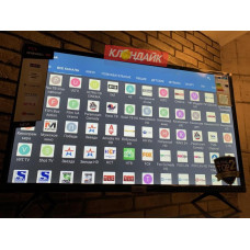 TCL 32S6400 - развертка 300 PPI, HDR 10 и настроенный Smart TV на Android