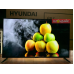 Телевизор Hyundai H-LED 65EU1311 огромная диагональ, 4K Ultra HD, HDR 10, голосовое управление в Находке фото 3