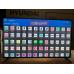 Телевизор Hyundai H-LED 65EU1311 огромная диагональ, 4K Ultra HD, HDR 10, голосовое управление в Находке фото 6