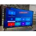 Телевизор SUPRA STV-LC40ST0070F в Находке фото 3