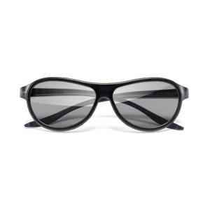 Очки для LG Cinema 3D LED LCD телевизора 2 шт. в Находке фото